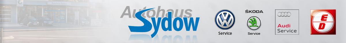 Autohaus Sydow